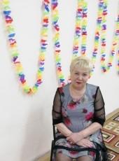 Elena , 64, Russia, Novocheboksarsk