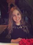 Leyla, 23  , Yakutsk