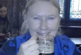 Natalia, 66 - Только Я