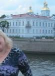 Natalya , 51, Krasnoarmiysk