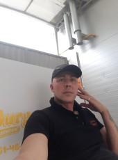 Roman, 40, Russia, Blagodarnyy