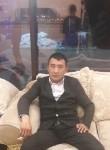 Chyngyz, 31  , Bishkek