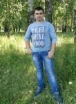 Anatoliy, 27  , Yalutorovsk