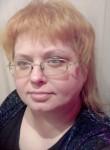 Busy, 52, Penza