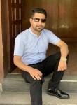 Ali Hafeez, 27  , Gujranwala