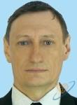 Sasha, 52 года, Красноуфимск