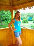 NINA, 31, Rivne