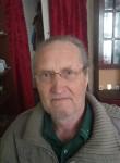 Aleksey, 67  , Ryazan