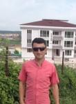 Osman, 18  , Vezirkopru