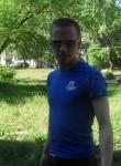 Dmitriy, 36  , Komsomolsk-on-Amur