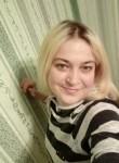Irishka, 33, Saransk