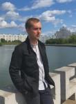 Vadim, 27, Babruysk