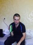 igor, 29  , Poznan