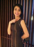 Polina, 31, Moscow