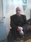 aleksandr elizar, 58  , Chelyabinsk