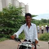 Vittal, 20  , Rabkavi