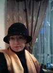 Евгения, 44 года, Томск