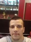 Konstantin, 28, Kharkiv