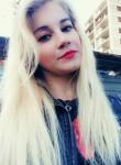 Aleksandra, 29  , Kostroma