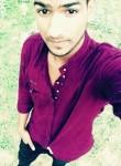 shubham rao, 20  , Mahendragarh