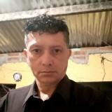 Tony Pacheco, 50  , Santa Ana