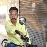 Deependra, 18  , Mandla