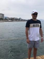 Evgeniy, 34, Russia, Surgut