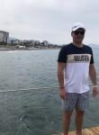 Evgeniy, 34, Surgut