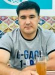 Doni, 36  , Shymkent