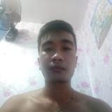 Rj zacarias, 24  , Cainta