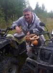 Dmitriy, 39  , Chusovoy