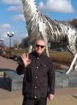 Zaratystra , 55, Nizhniy Novgorod