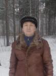 Vladimir, 37  , Yoshkar-Ola
