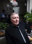 Valerii, 61  , Samara