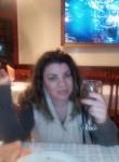 monica, 33  , Malaga