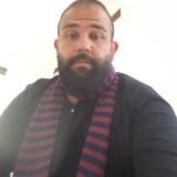 عبد الرحمن, 26  , Madaba