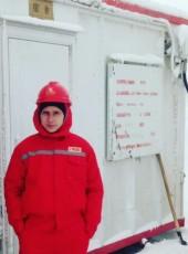 Zhenya, 21, Ukraine, Kiev