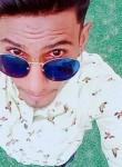Smsuddin, 21  , Indore