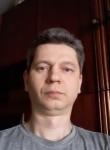 Pavel, 40  , Perm