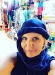 Sarah, 45  , Frankfurt (Oder)