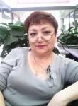 Irina, 57, Samara