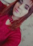 Irina, 18  , Klimavichy