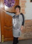 Irina, 46  , Sergach