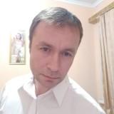 Oleg, 41  , Zolotonosha