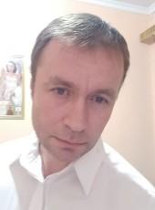 QwantumRay, 40, Ukraine, Cherkasy