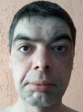 Sergej, 37, Russia, Naberezhnyye Chelny