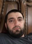 Tayson, 32  , Moskovsky