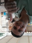 Eddie, 39  , Maracaibo