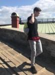 Dmitriy, 20, Ivanovo