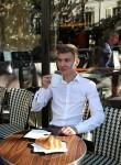 Feliks, 24, Yekaterinburg